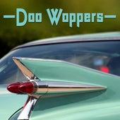 Doo Woppers von Various Artists