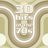 30 Hits Of The 70s von Various Artists