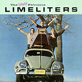 The Slightly Fabulous Limeliters (Live) [Collectors Choice Version] by The Limeliters