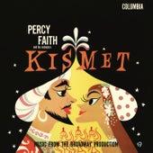 Kismet by Percy Faith