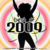 Best Of 2009 by Various Artists