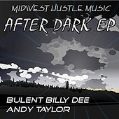 After Dark EP by Various Artists