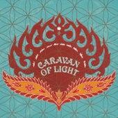 Caravan of Light: Incantation de Various Artists