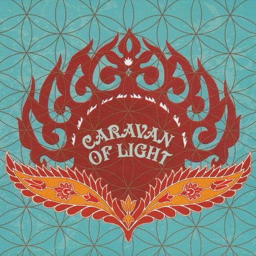Caravan of Light: Incantation by Various Artists