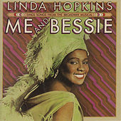 Me and Bessie by Linda Hopkins
