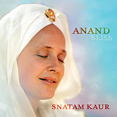 Anand Bliss by Snatam Kaur
