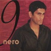 Nine by Faisal Hasan