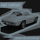 Motor City Recordings de Neil Nathan