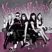 Nancys Rubias by Nancys Rubias