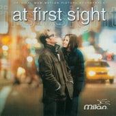 At First Sight de Mark Isham