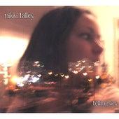 Telling Lies by Nikki Talley