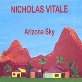 Arizona Sky von Nicholas Vitale