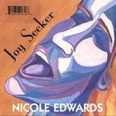 Joy Seeker by Nicole Edwards