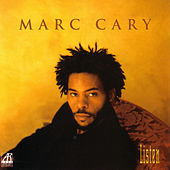 Listen by Marc Cary