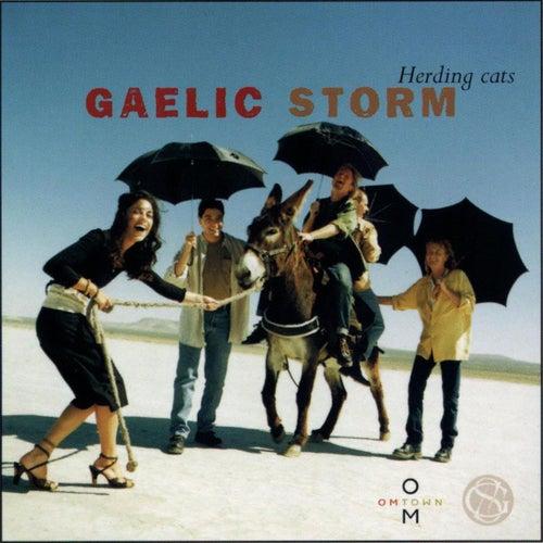 Herding Cats by Gaelic Storm