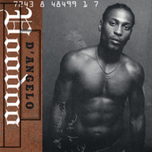 Voodoo by D'Angelo