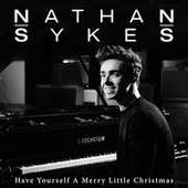 Have Yourself A Merry Little Christmas de Nathan Sykes
