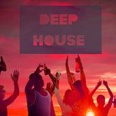 Deep House - End of Summer Sexy Beach Lounge Music by Deep House