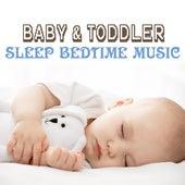 Baby and Toddler Sleep Bedtime Music by Baby Sleep Sleep