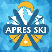 Apres Ski von Various Artists