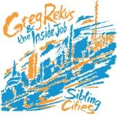 Sibling Cities von Greg Rekus