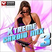 Xtreme Cardio Mix Vol. 3 (60 Minute Non-Stop Workout Mix: 138-155 BPM) by Various Artists