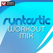 Runtastic Workout Mix (60 Min Non-Stop Workout Mix (130 BPM) ) by Various Artists