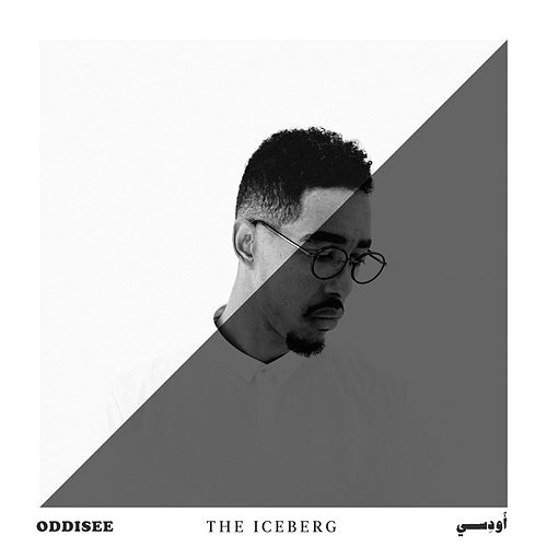 The Iceberg by Oddisee
