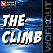 The Climb-Single by Fringe