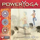 Power Yoga by Various Artists