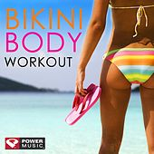 Bikini Body Workout Vol. 1: Fat Burn by Various Artists