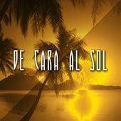 De Cara al Sol de Various Artists