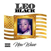 New Wave (Deluxe) by Leo Black