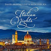 Italian Nights de David Arkenstone