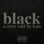 Black by Kain