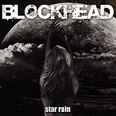 Star Rain by Blockhead