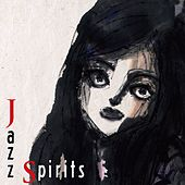 Jazz Spirits by Various Artists