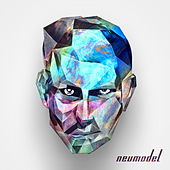 Mechanical - EP by Neumodel