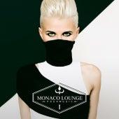 Monaco Lounge: Poshmusic 1 by Various Artists