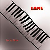 For All Time by Lane