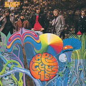 Bee Gees' 1st by Bee Gees