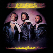 Children Of The World by Bee Gees