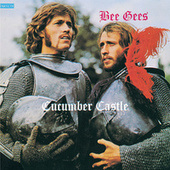 Cucumber Castle by Bee Gees