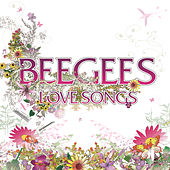Love Songs by Bee Gees