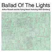 Ballad Of The Lights de Arthur Russell