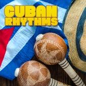 Cuban Rhythms de Various Artists