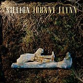 Sillion de Johnny Flynn