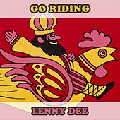 Go Riding by Lenny Dee