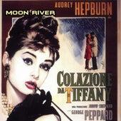 Moon River (From 'Breakfast at Tiffany's' Original Soundtrack) de Audrey Hepburn