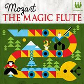 The Magic Flute by Various Artists